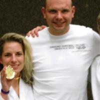 Bericht Header TKD - Soltauer Taekwondokas holen zweimal Gold bei Landesturnier