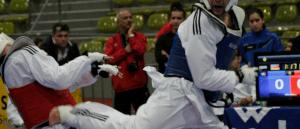 Header Taekwondo Startseite