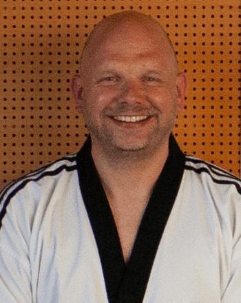 Sascha Thölke