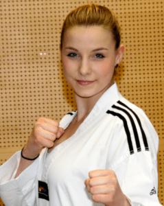 Stefanie Kepp