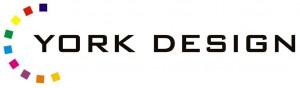 York Design