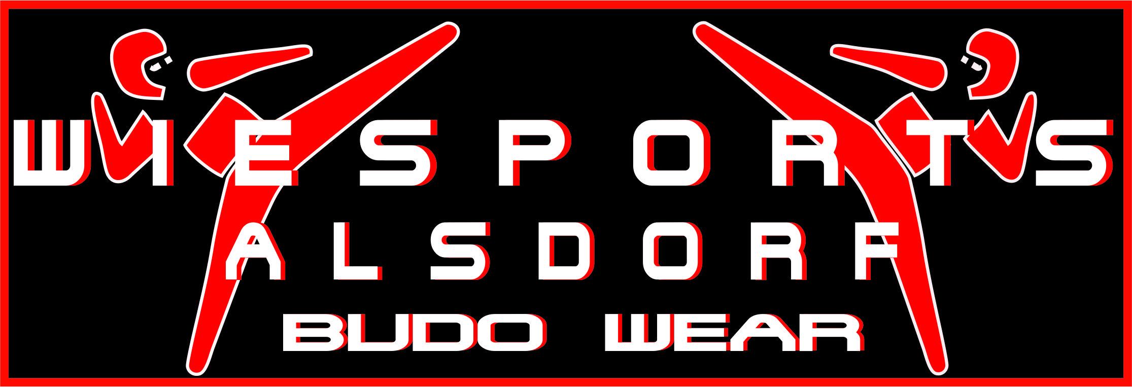 Sponsoren - WieSports Alsdorf