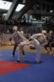 10. Internationale Berlin Open (2012)