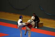 2010-09-18-2tes-ntu-turnier-hermannsburg-104