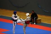 2010-09-18-2tes-ntu-turnier-hermannsburg-105