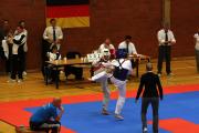 2010-09-18-2tes-ntu-turnier-hermannsburg-115