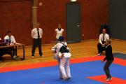 2010-09-18-2tes-ntu-turnier-hermannsburg-119