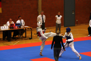 2010-09-18-2tes-ntu-turnier-hermannsburg-131