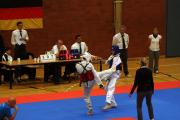 2010-09-18-2tes-ntu-turnier-hermannsburg-133