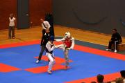 2010-09-18-2tes-ntu-turnier-hermannsburg-143