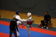 2010-09-18-2tes-ntu-turnier-hermannsburg-153