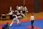 2010-09-18-2tes-ntu-turnier-hermannsburg-174