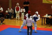 2010-09-18-2tes-ntu-turnier-hermannsburg-458