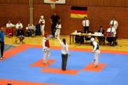 2010-09-18-2tes-ntu-turnier-hermannsburg-459