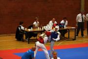 2010-09-18-2tes-ntu-turnier-hermannsburg-498
