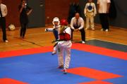 2010-09-18-2tes-ntu-turnier-hermannsburg-502