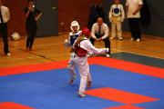 2010-09-18-2tes-ntu-turnier-hermannsburg-503