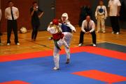 2010-09-18-2tes-ntu-turnier-hermannsburg-504
