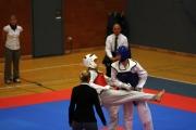 2010-09-18-2tes-ntu-turnier-hermannsburg-098
