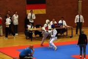 2010-09-18-2tes-ntu-turnier-hermannsburg-116