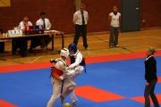 2010-09-18-2tes-ntu-turnier-hermannsburg-135