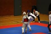 2010-09-18-2tes-ntu-turnier-hermannsburg-198