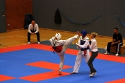 2010-09-18-2tes-ntu-turnier-hermannsburg-211