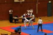 2010-09-18-2tes-ntu-turnier-hermannsburg-217