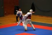 2010-09-18-2tes-ntu-turnier-hermannsburg-230