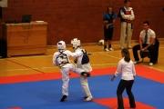 2010-09-18-2tes-ntu-turnier-hermannsburg-247