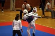 2010-09-18-2tes-ntu-turnier-hermannsburg-257