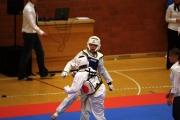 2010-09-18-2tes-ntu-turnier-hermannsburg-268