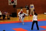 2010-09-18-2tes-ntu-turnier-hermannsburg-314