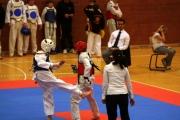 2010-09-18-2tes-ntu-turnier-hermannsburg-324