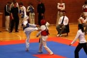2010-09-18-2tes-ntu-turnier-hermannsburg-326