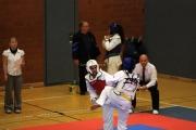 2010-09-18-2tes-ntu-turnier-hermannsburg-396