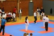 2010-09-18-2tes-ntu-turnier-hermannsburg-410
