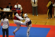2010-09-18-2tes-ntu-turnier-hermannsburg-425