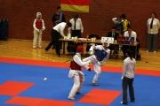 2010-09-18-2tes-ntu-turnier-hermannsburg-428