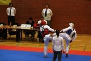 2010-09-18-2tes-ntu-turnier-hermannsburg-446