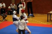 2010-09-18-2tes-ntu-turnier-hermannsburg-453