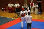 2010-09-18-2tes-ntu-turnier-hermannsburg-457