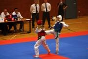 2010-09-18-2tes-ntu-turnier-hermannsburg-487