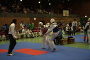 20130831-zweite-ntu-turnier-ssc02-0010