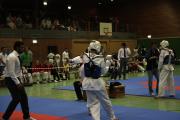 20130831-zweite-ntu-turnier-ssc02-0011