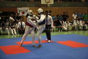 20130831-zweite-ntu-turnier-ssc02-0014