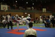 20130831-zweite-ntu-turnier-ssc02-0018