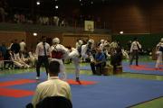 20130831-zweite-ntu-turnier-ssc02-0019