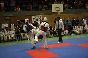 20130831-zweite-ntu-turnier-ssc02-0003