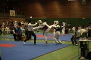 20130831-zweite-ntu-turnier-ssc02-0020